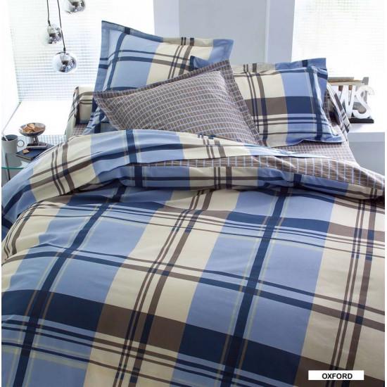 taie de traversin satin. Black Bedroom Furniture Sets. Home Design Ideas