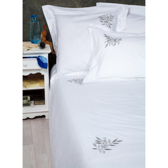 Couette Duvet 90% Oie Neuf Hiver